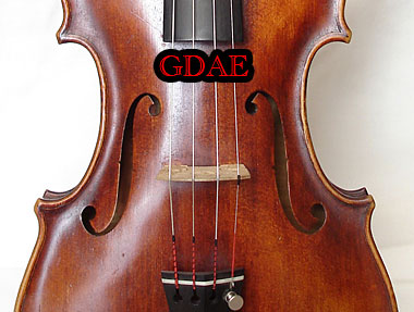 violin_strings